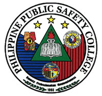 Philippines Public Safety College