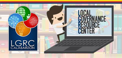 Local Governance Resource Center