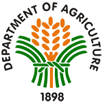 Department of Agriculture (DA) IV-A