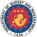 Department of Budget and Management (DBM) IV-A