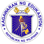 Department of Education (DepEd) IV-A