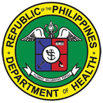 Department of Health (DOH) IV-A