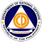 Office of Civil Defense (OCD) IV-A